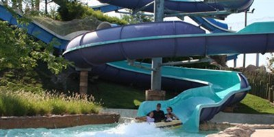 jungle jim waterpark prevnext copyright 2012 paddock swimming pool company